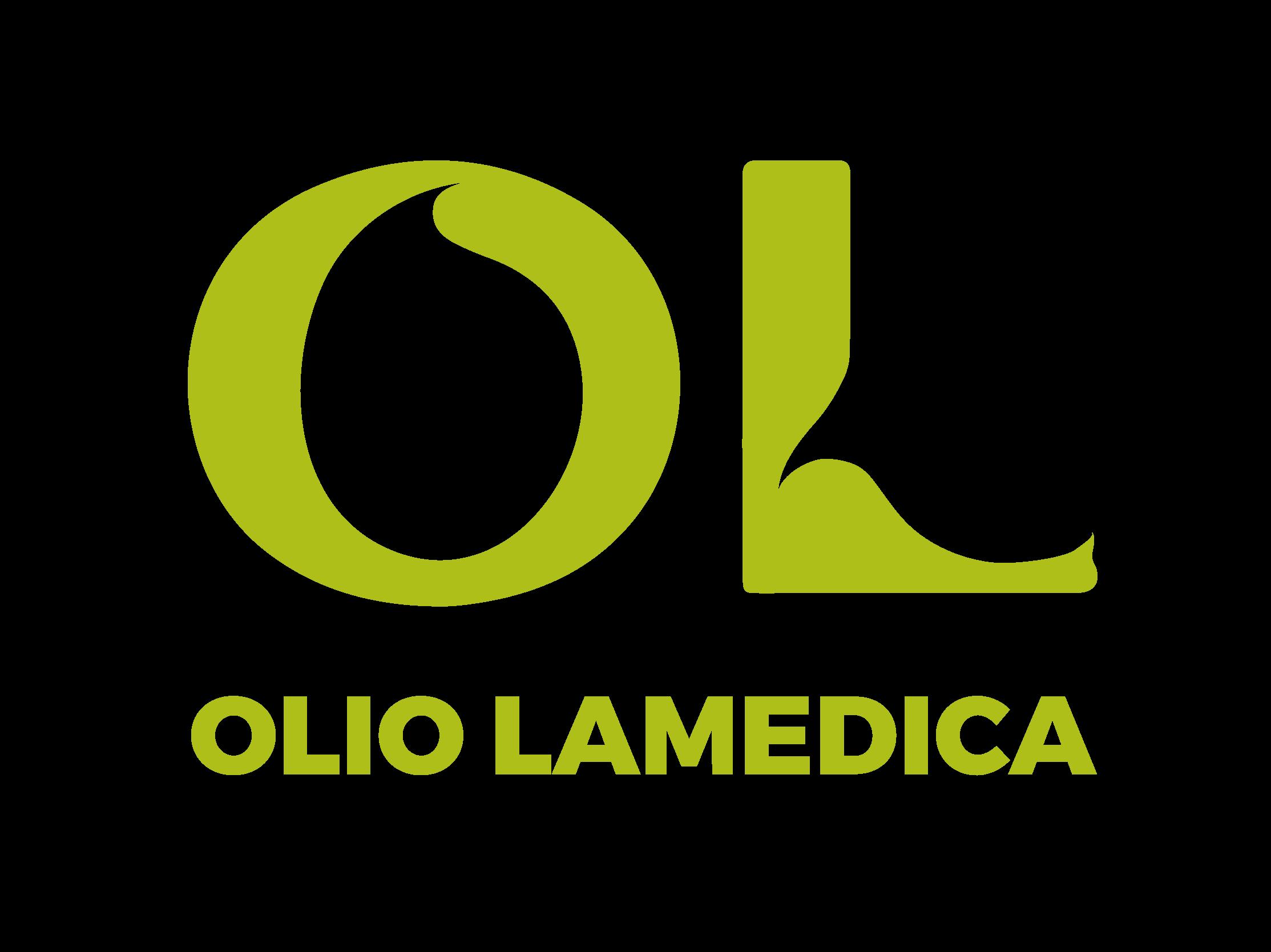 Olio Lamedica